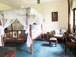 Hotel-Beyt-Al-Salaam-STONETOWN