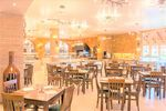 Hotel-CACTUS-BEACH-CRETA