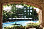 Hotel-CAESAR-PALACE-SICILIA