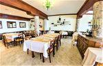 Hotel-CALA-FORNELLS-MALLORCA