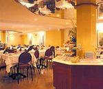 Hotel-CALABRIA-BARCELONA