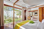 Hotel-CALAMANSI-COVE-BY-JETWING-BALAPITIYA