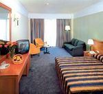 Hotel-CALYPSO-PALACE