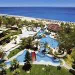 Hotel-CALYPSO-PALACE-RHODOS
