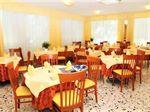 Hotel-CALYPSO-RIMINI