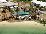 Hotel-CAMBRIDGE-BEACHES-RESORT-AND-SPA-SANDYS-PARISH
