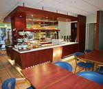 Hotel-CAMPANILE-PARIS-BASTILLE-PARIS