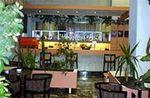 Hotel-CANDIA-ATENA