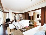 Hotel-CAPE-NIDHRA-HUA-HIN