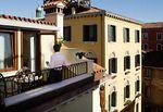 Hotel-CAPRI-VENETIA
