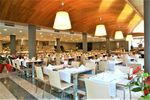 Hotel-CAPRICI-VERD-Santa-Susanna