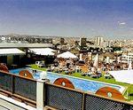 Hotel-CAPSIS-SALONIC-GRECIA