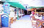 Hotel-CARAVOS-SKIATHOS