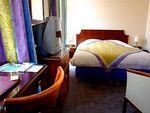 Hotel-CARDINAL-RIVE-GAUCHE-PARIS