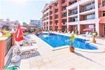 Hotel-CARINA-BEACH-SUNNY-BEACH