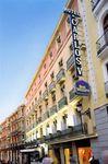 CARLOS-V-MADRID