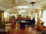 Hotel-CARLOS-V