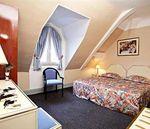 Hotel-CARLTONS-PARIS
