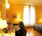 Hotel-CAROLUS