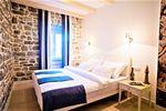 Hotel-CASA-DEL-MARE-CAPITANO