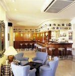 Hotel-CASABLANCA-MALLORCA