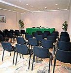 Hotel-CATALONIA-ALBENIZ