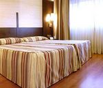 Hotel-CATALONIA-ARAGON-BARCELONA