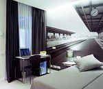 Hotel-CATALONIA-AVINYO-BARCELONA
