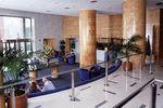 Hotel-CATALONIA-BARCELONA-PLAZA-BARCELONA