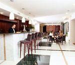Hotel-CATALONIA-BERNA