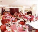Hotel-CATALONIA-BERNA-BARCELONA