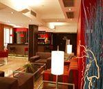 Hotel-CATALONIA-CENTRO-MADRID