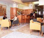 Hotel-CATALONIA-CORCEGA