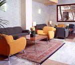 Hotel-CATALONIA-CORCEGA-BARCELONA