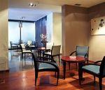 Hotel-CATALONIA-DUQUES-DE-BERGARA