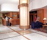 Hotel-CATALONIA-DUQUES-DE-BERGARA-BARCELONA