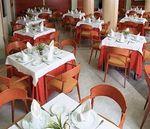 Hotel-CATALONIA-GAUDI