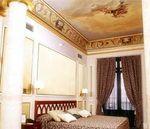 Hotel-CATALONIA-LAS-CORTES