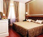 Hotel-CATALONIA-LAS-CORTES-MADRID