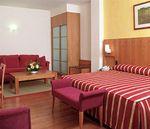 Hotel-CATALONIA-MORATIN