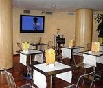 Hotel-CATALONIA-PARK-PUTXET
