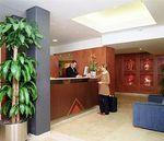 Hotel-CATALONIA-PRINCESA-BARCELONA