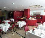 Hotel-CATALONIA-RUBENS-BARCELONA