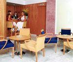 Hotel-CATALONIA-SUITE