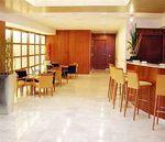 Hotel-CATALONIA-SUITE-BARCELONA
