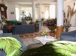 Hotel-CENK-BEY