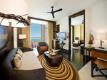 Hotel-CENTARA-GRAND-MIRAGE-BEACH-RESORT-PATTAYA
