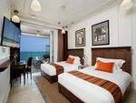 CENTARA-GRAND-MODUS-RESORT-AND-SPA-PATTAYA