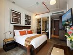 Hotel-CENTARA-GRAND-MODUS-RESORT-AND-SPA-