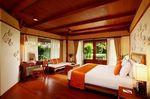 Hotel-CENTARA-TROPICANA-RESORT-&-SPA-KOH-CHANG